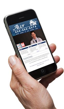 bigstock-hand-holding-smartphone-9623159-ally-270