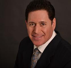 Dr. Randy Zeid